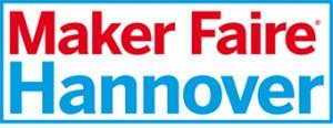 Hannover_MF_logos
